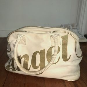 Victorias secret bag BEAUTIFUL